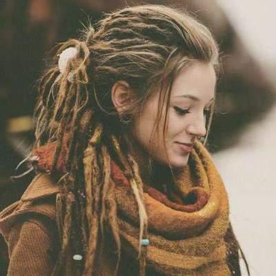 Nina társkereső ian somerhalder