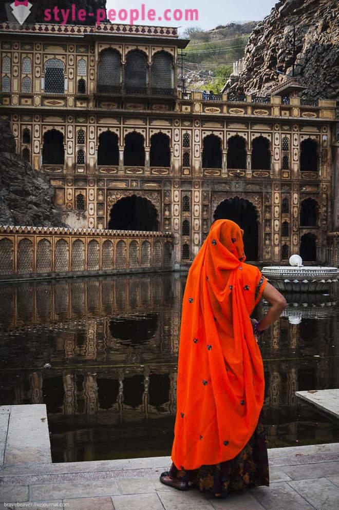 indiai forró tizenévesek szex