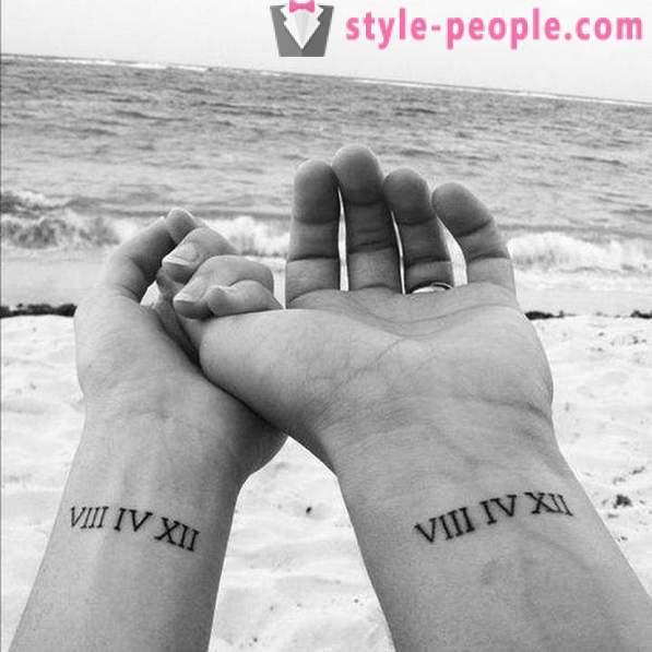társkereső oldal tetoválás szerelmeseinek